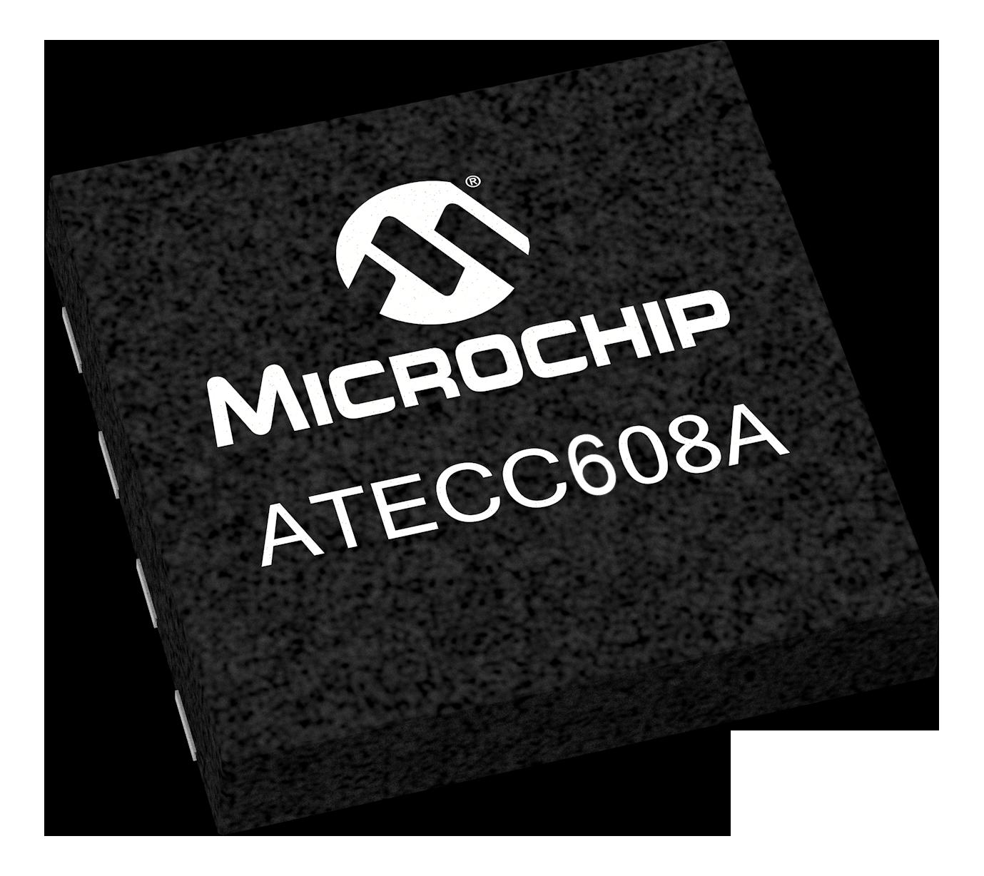 ATECC608A UDFN chip shot.png